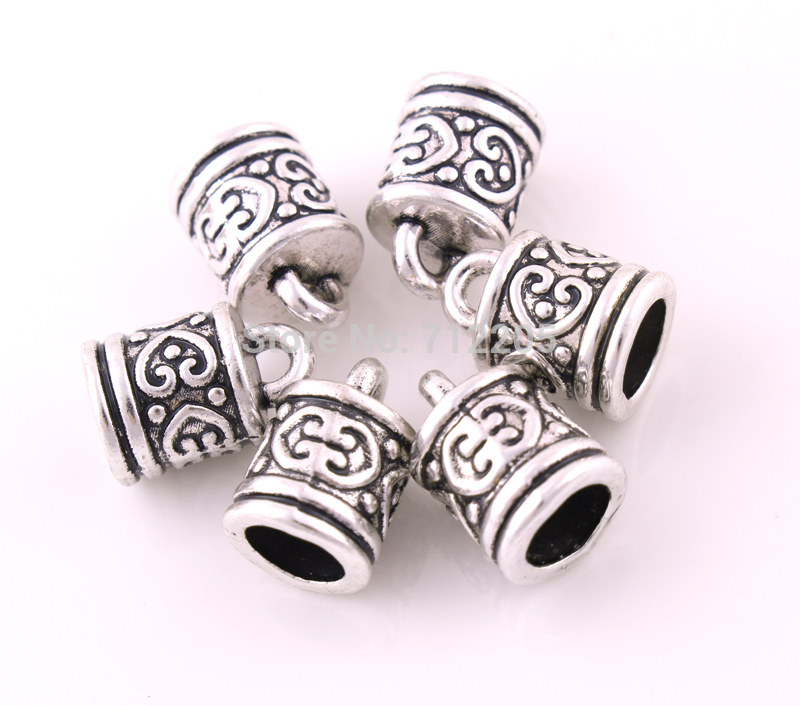 New Arrivals free shipping 100pcs a lot Necklace and bracelet impregnable cap clasp of necklaces and bracelets jewelry accessory