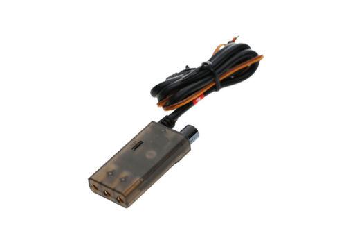 Wholesale Dji Esc - DJI E305 420 Lite ESC