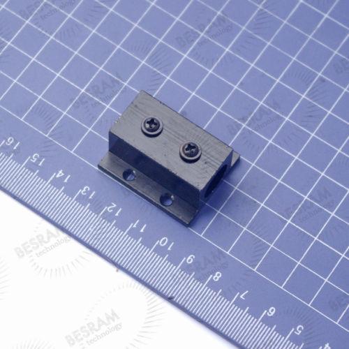 Wholesale Auto Sink - Heat Sink Holder Mount for 12mm laser modules