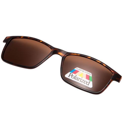 dbd21ce7c8 Großhandel Magnetic Clip Auf Sonnenbrille Sun Readers Damen Herren Unisex  Lesebrille Demi Von Maxvision