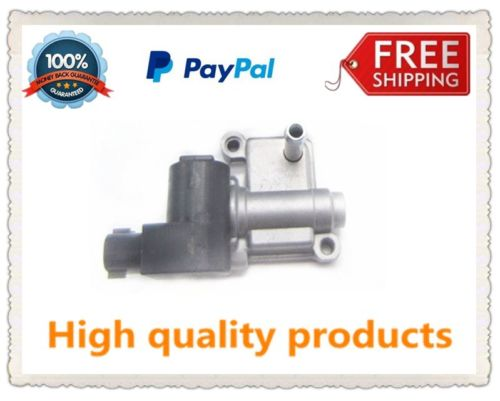 2019 Idle Air Control Valve OEM# 16022 PNA J51 Fit For Honda CR V 2002 2006  2 4L From Aa15919022789, $29 03   DHgate Com