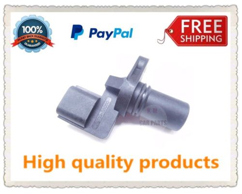 2019 100% Testing Camshaft CAM Position Sensor CPS For HYUNDAI GETZ GRACE H  200 2 4 1 1 MD327107 39310 38050 XREV220 From Aa15919022789, $7 24 |