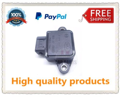 35170-22001 35170-22010 0280122001 THROTTLE POSITION SENSOR TPS FOR RENAULT  FIAT KIA IVECO OPEL PEUGEOT HYUNDAI DAF