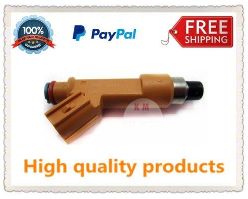 Bocal injetor de combustível toyota on-line-Bom bocal do injector de combustível para Toyota Camry Solara Lexus HS250h 2.4L 23250-28060