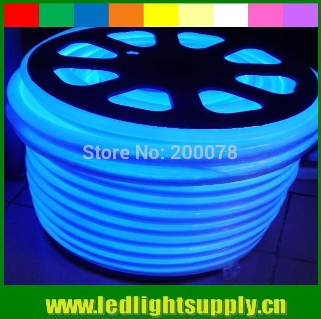 blue neon light flex.jpg