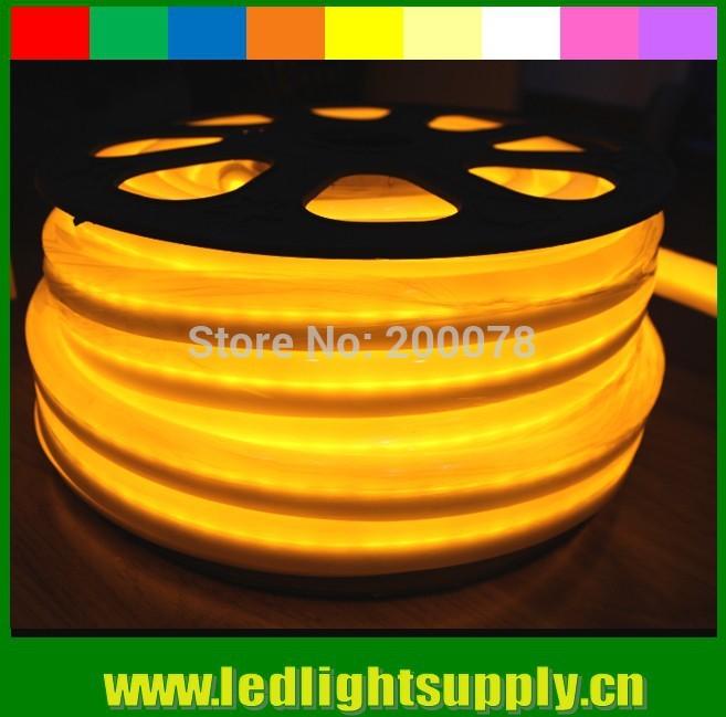 25meter neon rope.jpg