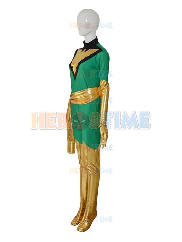 Jean-Grey-Deep-Green-Phoenix-X-men-Superhero-Costume-XC079-1-600x800
