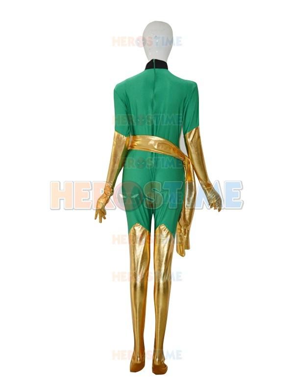 Jean-Grey-Deep-Green-Phoenix-X-men-Superhero-Costume-XC079-2-600x800