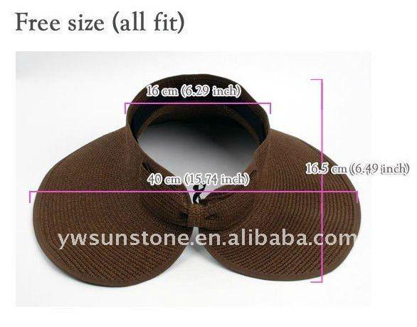 folding hat 2.jpg