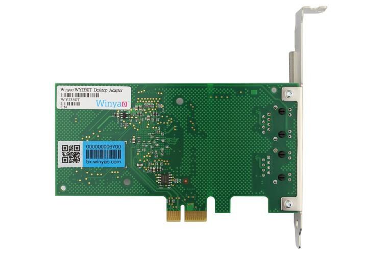 ICN-1109-4