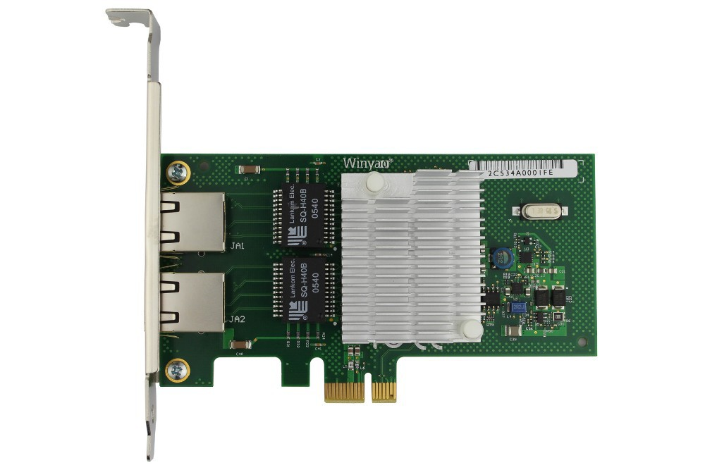 ICN-1109-2