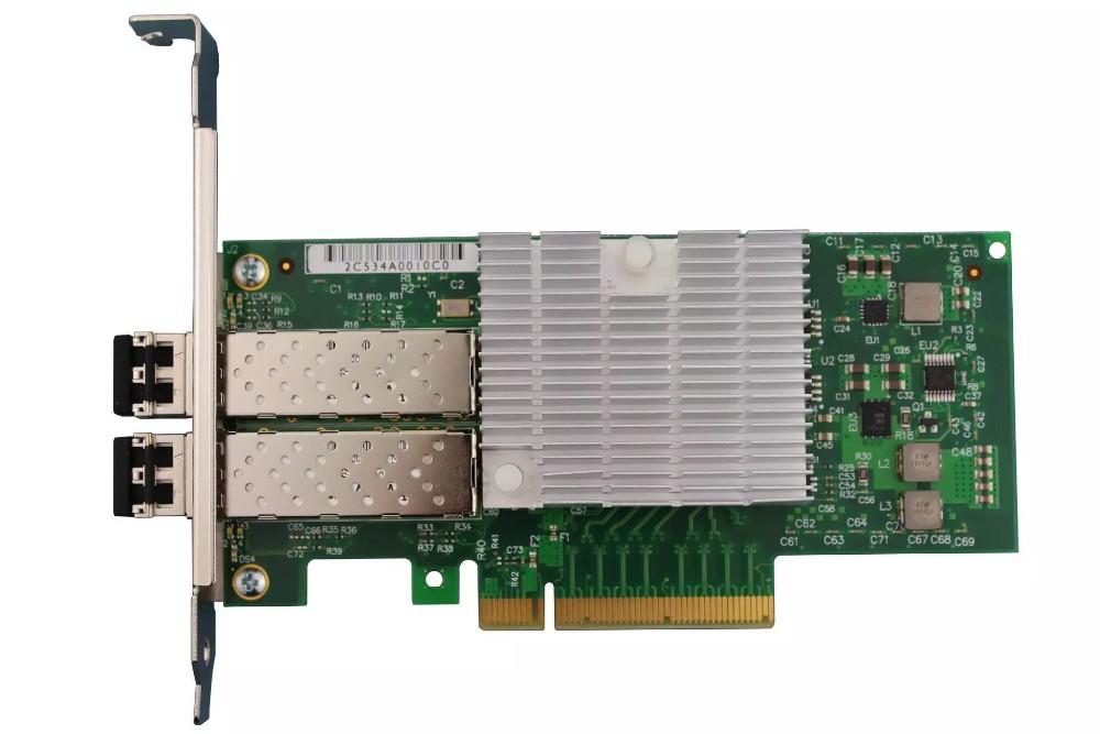 ICN-1028-5