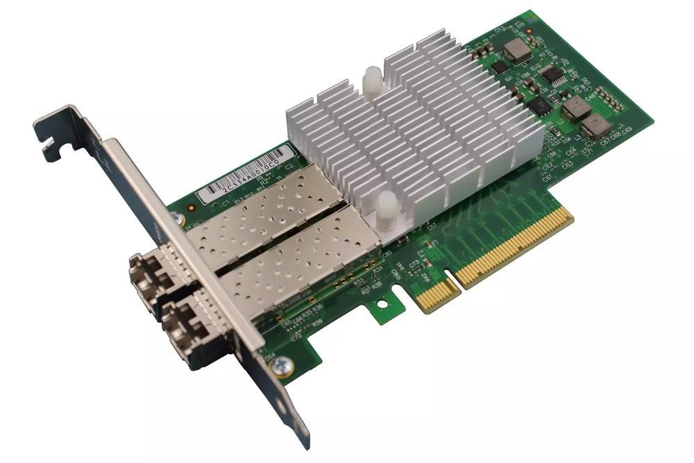 ICN-1028-6