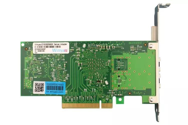 ICN-1028-8