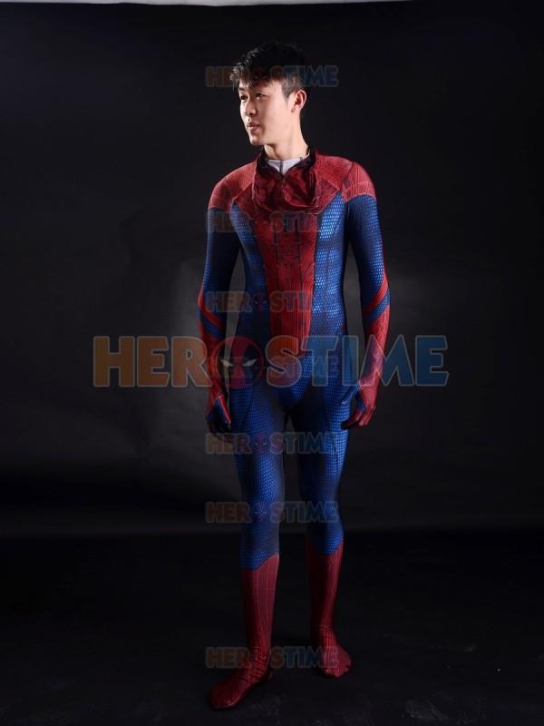 The-Amazing-Spider-man-3D-Original-Movie-Spider-man-Costume-SC064-5-600x800