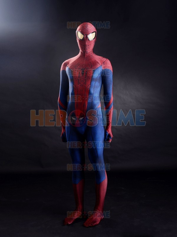 The-Amazing-Spider-man-3D-Original-Movie-Spider-man-Costume-SC064-1-600x800