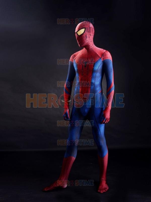 The-Amazing-Spider-man-3D-Original-Movie-Spider-man-Costume-SC064-10-600x800