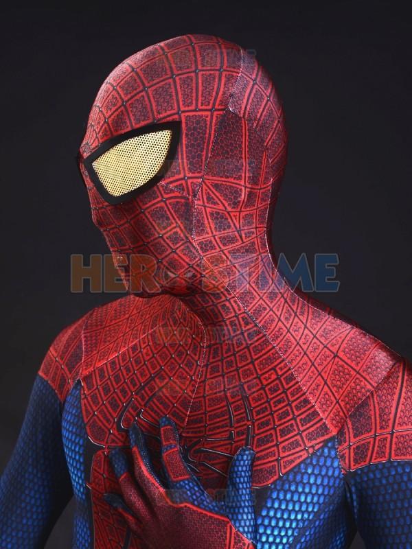 The-Amazing-Spider-man-3D-Original-Movie-Spider-man-Costume-SC064-11-600x800