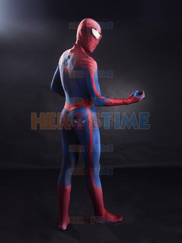 The-Amazing-Spider-man-3D-Original-Movie-Spider-man-Costume-SC064-4-600x800