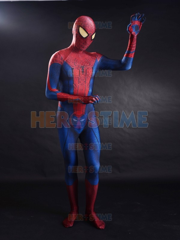 The-Amazing-Spider-man-3D-Original-Movie-Spider-man-Costume-SC064-2-600x800