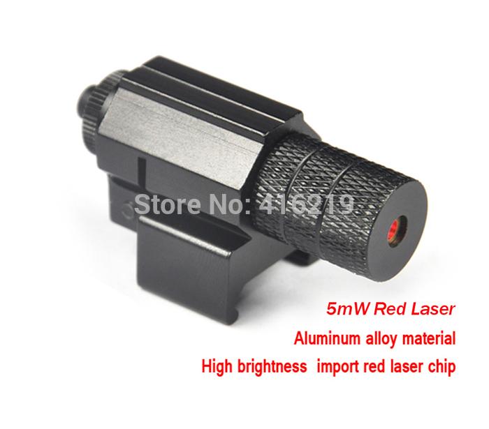 mini red laser 1.jpg