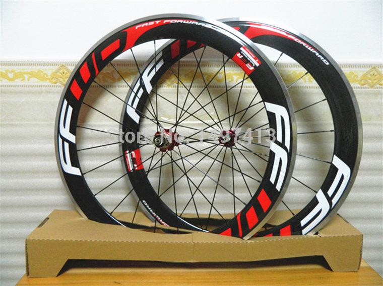 ffwd carbon wheels (18).jpg
