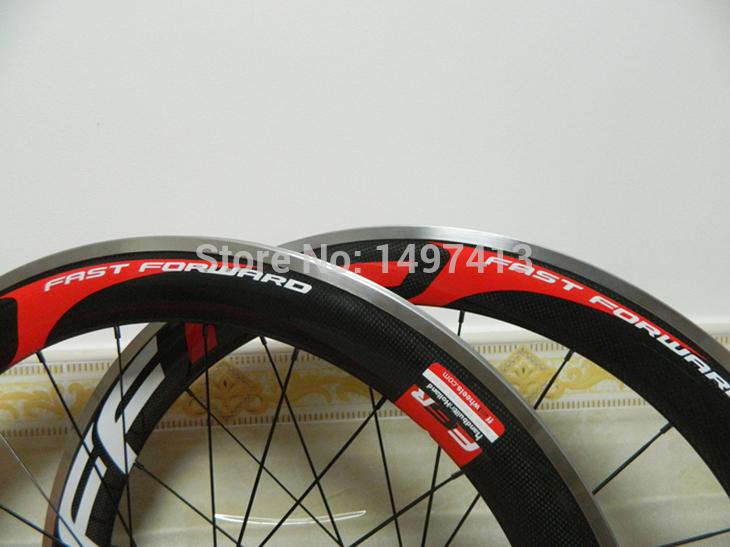 ffwd carbon wheels (1).JPG