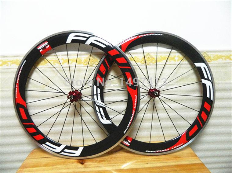 carbon alloy wheels.jpg