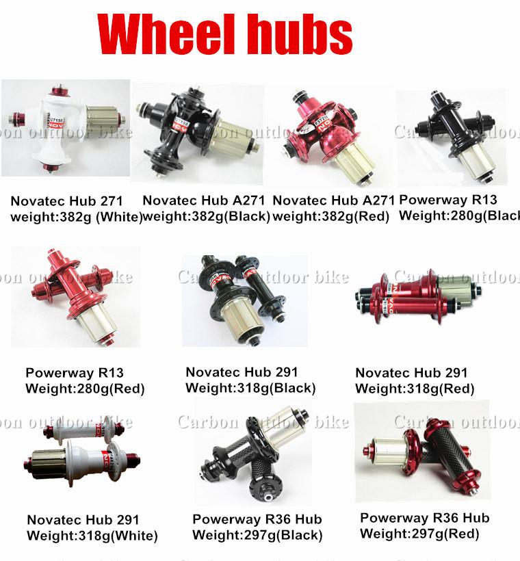 Wheel Hub_.jpg