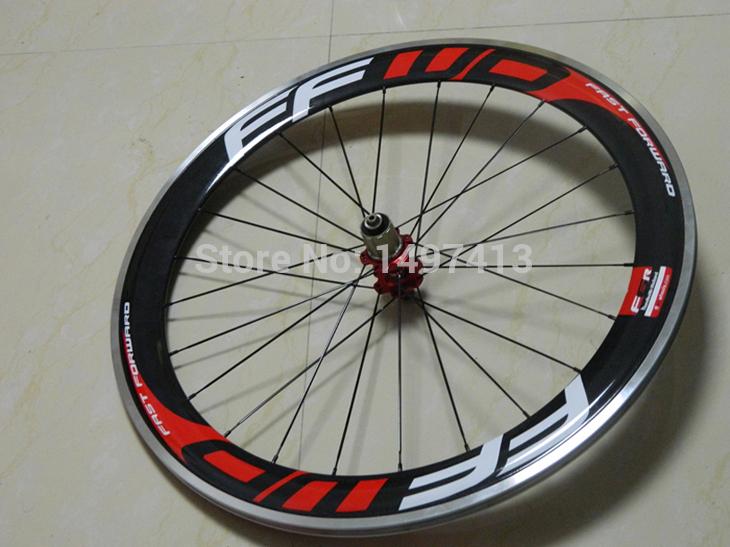 ffwd carbon wheels (7).JPG