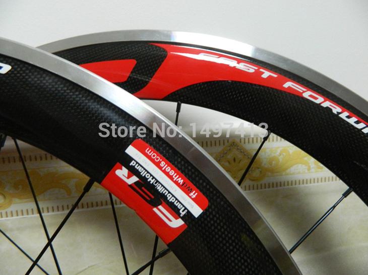 ffwd carbon wheels (10).JPG