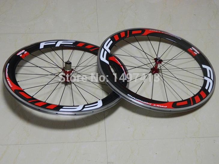wheel ffwd.JPG