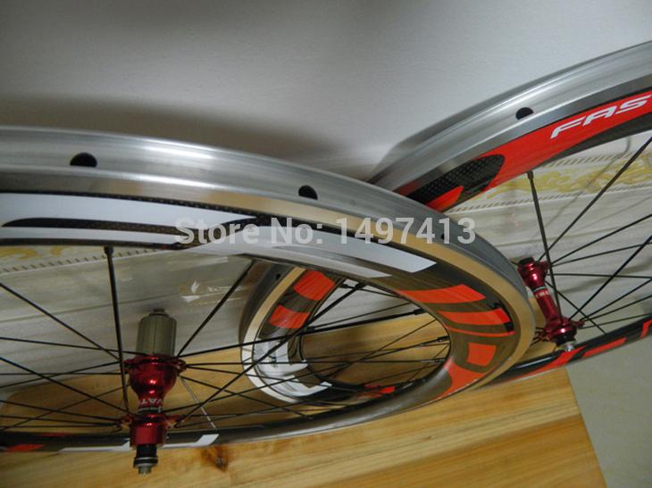 ffwd carbon wheels (12).JPG