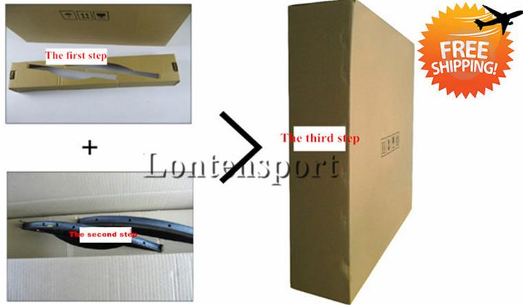 Package Details_.jpg