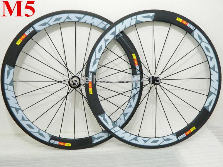 mavic carbon wheels (23).JPG