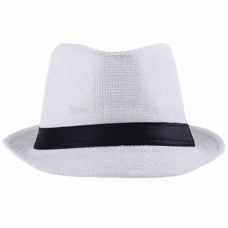 6-Colors-Hot-Unisex-Women-Men-Fashion-Summer-Casual-Trendy-Beach-Sun-Straw-Panama-Jazz-Hat (2).jpg