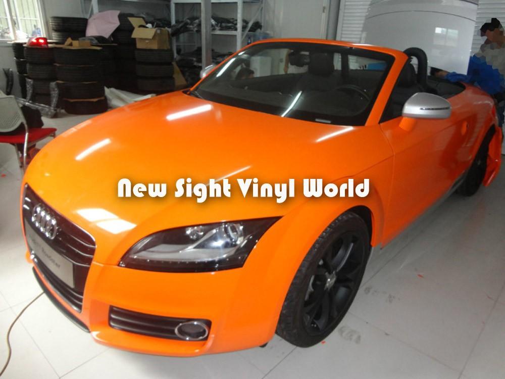 NewSight-Orange-Vinyl-Film-06