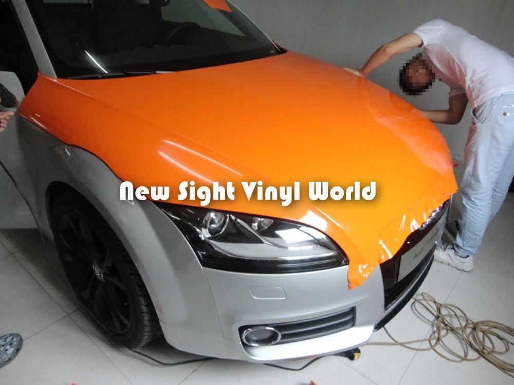 NewSight-Orange-Vinyl-Film-05