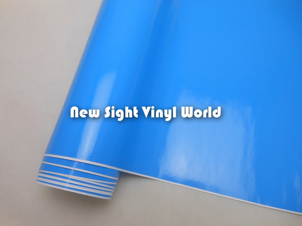Glossy-Blue-Vinyl-Roll-03
