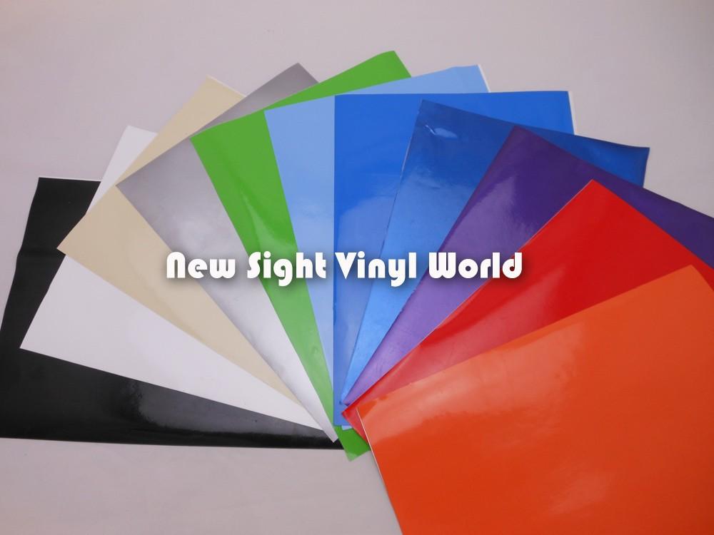 All-Glossy-Vinyl