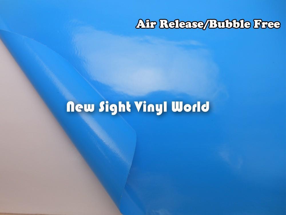 Glossy-Blue-Vinyl-Roll-04