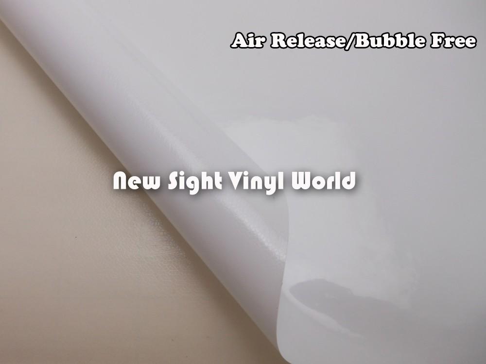 Glossy-White-Vinyl-Film-05