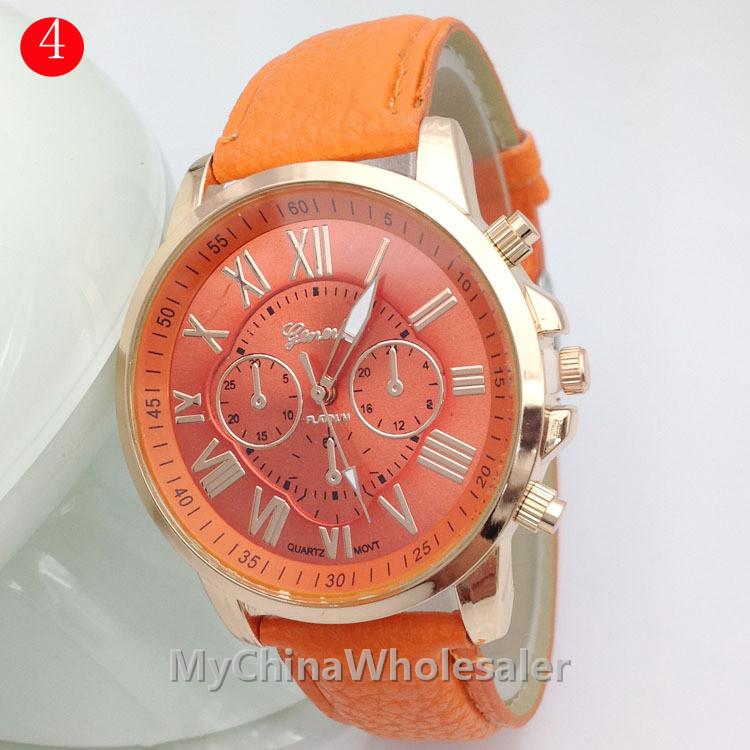 PU_leather_watch004.jpg