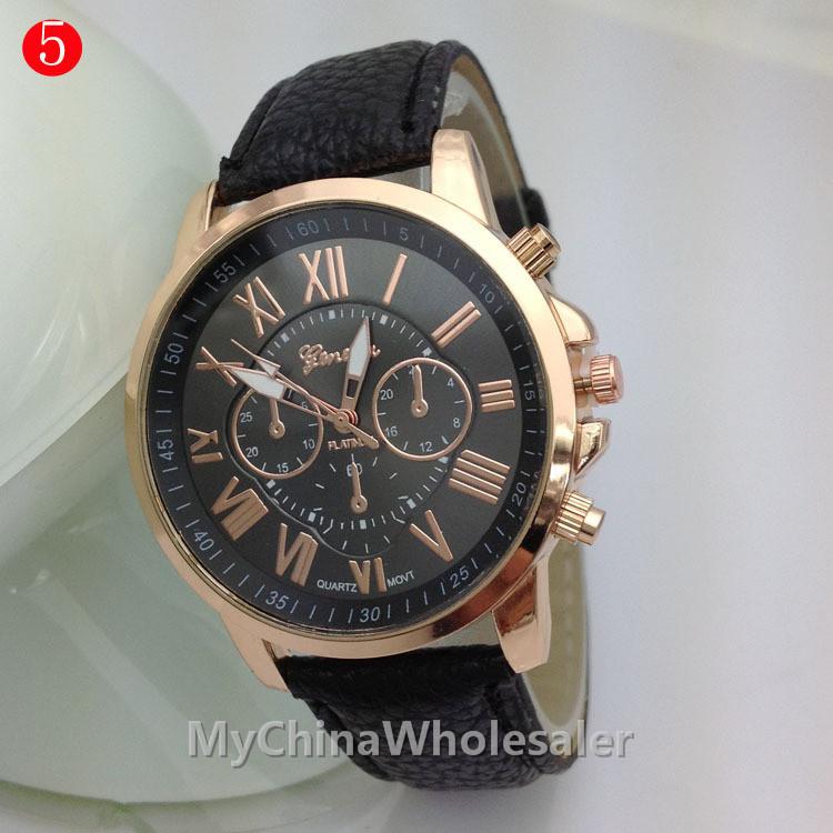 PU_leather_watch005.jpg