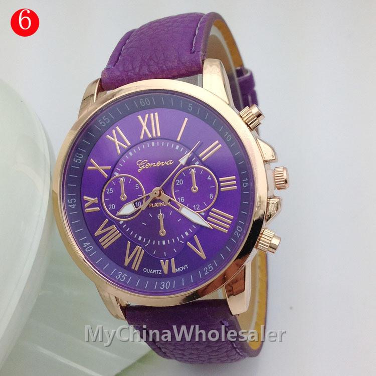 PU_leather_watch006.jpg