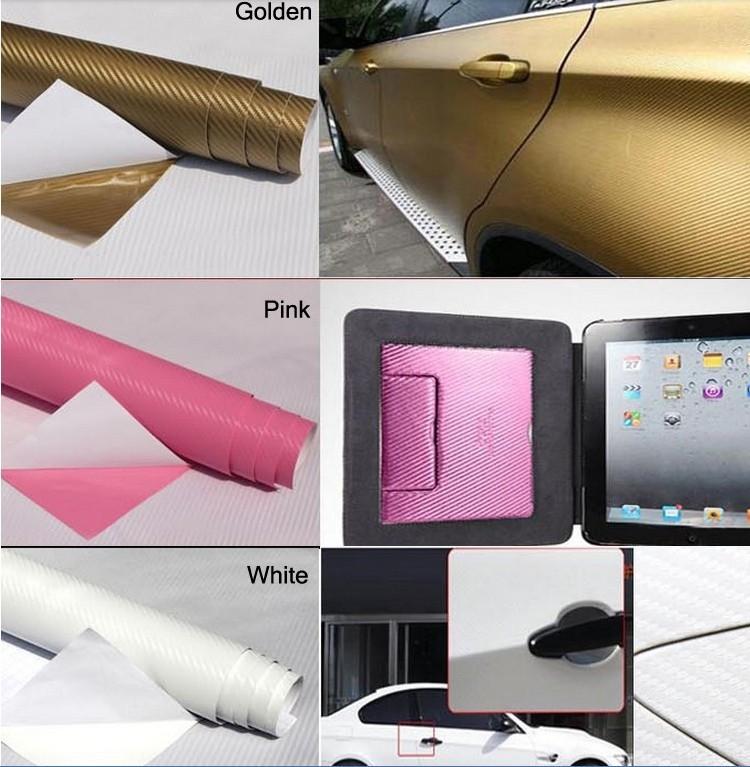 Carbon fiber 2