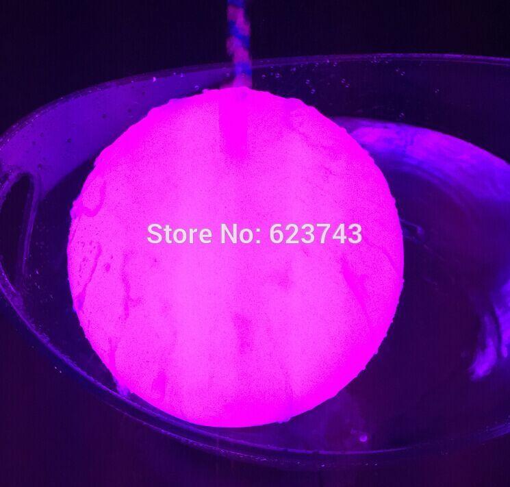 waterproof SLONG LIGHT LED BALL 2