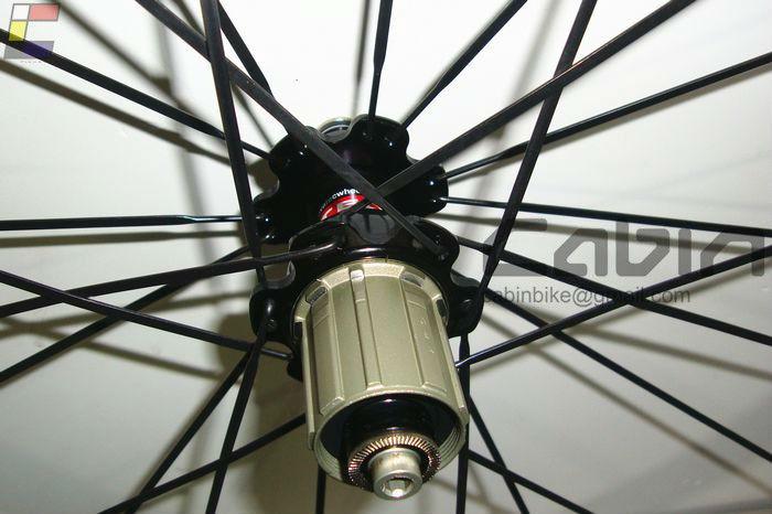 zipp 404 Wheel (9)