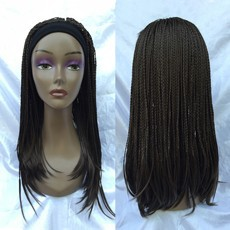 wigs for black wome
