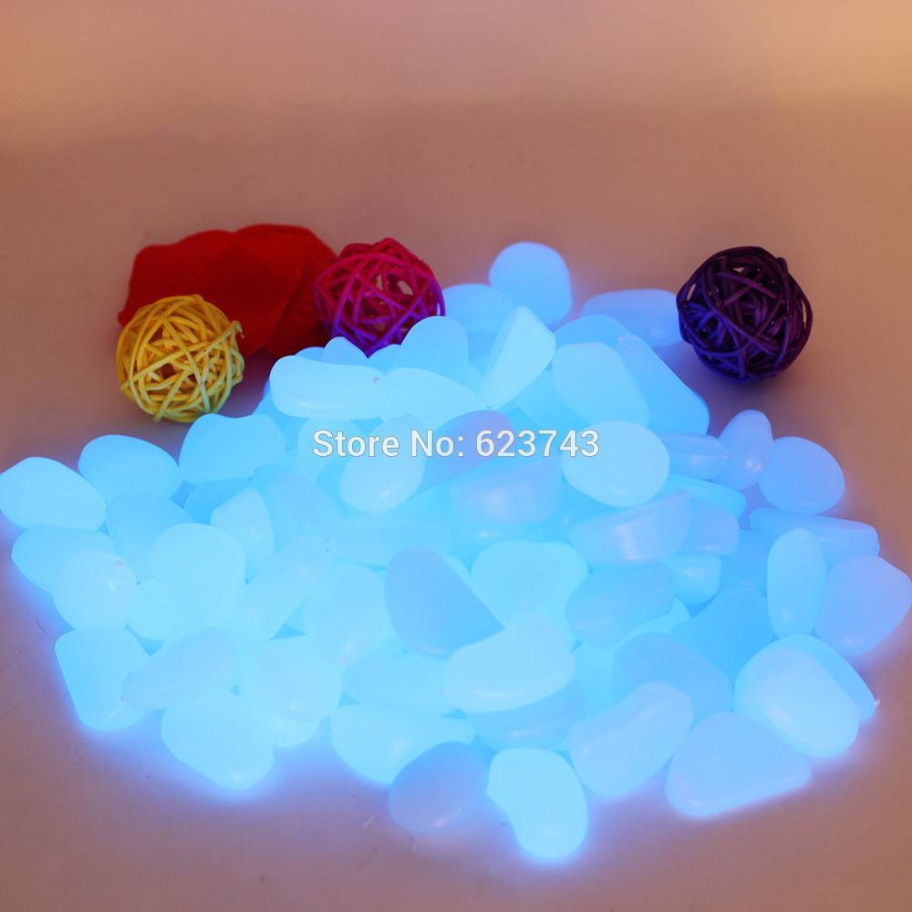 slong light (5)